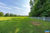 4189 Red Hill Rd - Photo 60