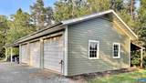 4189 Red Hill Rd - Photo 61