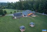 4189 Red Hill Rd - Photo 8