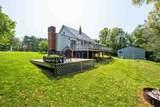 143 Oak Ridge Ln - Photo 31