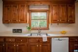 4625 Shannon Hill Estates Rd - Photo 10