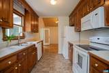 4625 Shannon Hill Estates Rd - Photo 12