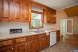 4625 Shannon Hill Estates Rd - Photo 13