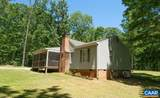 4625 Shannon Hill Estates Rd - Photo 2