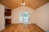 4625 Shannon Hill Estates Rd - Photo 20