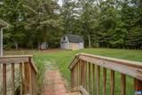 4625 Shannon Hill Estates Rd - Photo 25
