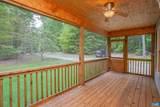 4625 Shannon Hill Estates Rd - Photo 26
