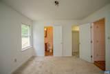 4625 Shannon Hill Estates Rd - Photo 30