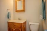 4625 Shannon Hill Estates Rd - Photo 31