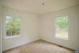 4625 Shannon Hill Estates Rd - Photo 32