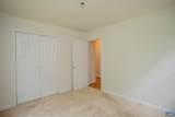 4625 Shannon Hill Estates Rd - Photo 33