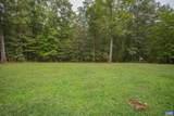 4625 Shannon Hill Estates Rd - Photo 38