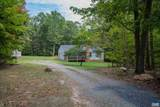 4625 Shannon Hill Estates Rd - Photo 45