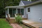 4625 Shannon Hill Estates Rd - Photo 8