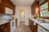 4625 Shannon Hill Estates Rd - Photo 9