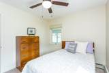 281 2ND AVE - Photo 10
