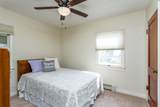 281 2ND AVE - Photo 11