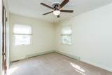 281 2ND AVE - Photo 12
