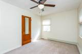 281 2ND AVE - Photo 13