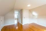 281 2ND AVE - Photo 15