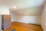 281 2ND AVE - Photo 16