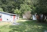 629 Carson Mill Rd - Photo 11