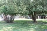 629 Carson Mill Rd - Photo 12