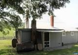 629 Carson Mill Rd - Photo 15