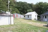 629 Carson Mill Rd - Photo 38