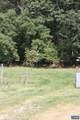 629 Carson Mill Rd - Photo 49