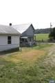 629 Carson Mill Rd - Photo 51