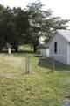 629 Carson Mill Rd - Photo 53