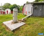 629 Carson Mill Rd - Photo 59