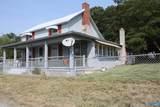 629 Carson Mill Rd - Photo 6