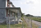 629 Carson Mill Rd - Photo 7