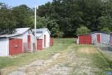629 Carson Mill Rd - Photo 8