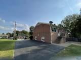 2309 Wakefield Rd - Photo 31