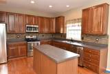 717 Holly Hill Dr - Photo 10