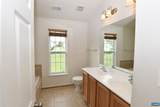 717 Holly Hill Dr - Photo 14