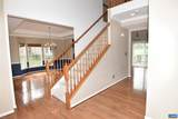 717 Holly Hill Dr - Photo 4