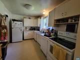 2324 Crestmont Ave - Photo 5