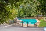 1800 Jefferson Park Ave - Photo 21