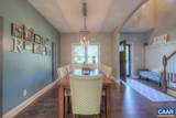 462 Old Mill Rd - Photo 14