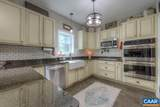 462 Old Mill Rd - Photo 15