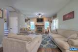 462 Old Mill Rd - Photo 22