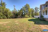 462 Old Mill Rd - Photo 45