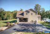 462 Old Mill Rd - Photo 6