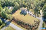 462 Old Mill Rd - Photo 8