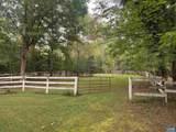 3795 Earlysville Rd - Photo 24