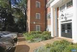 32 University Cir - Photo 1